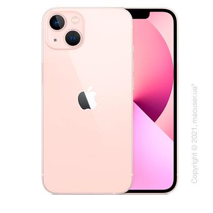 Apple iPhone 13 256GB, Pink