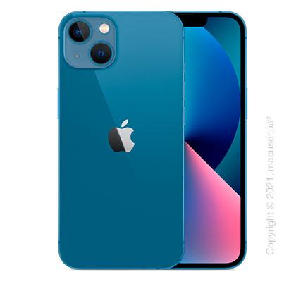 Apple iPhone 13 512GB, Blue