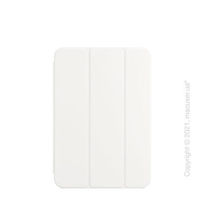 Чехол Smart Folio для iPad mini (6th generation) - White