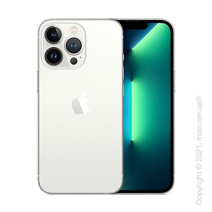 Apple iPhone 13 Pro 128GB, Silver