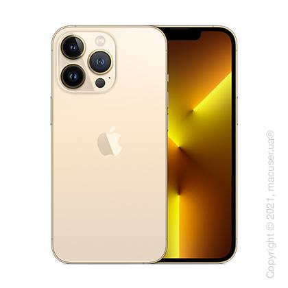 Apple iPhone 13 Pro 128GB, Gold