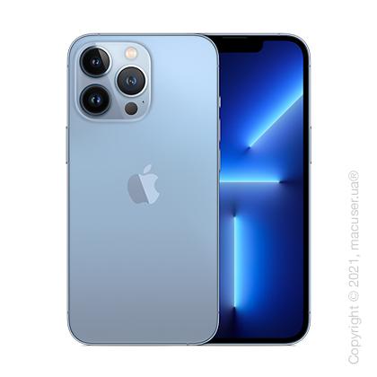 Apple iPhone 13 Pro 128GB, Sierra Blue