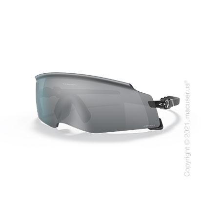 Очки Oakley Kato Prizm™ Black