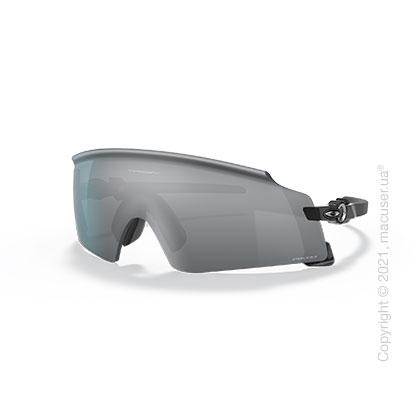 Очки Oakley Kato X Prizm™ Black