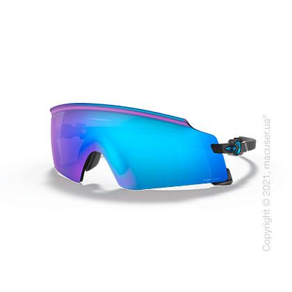Очки Oakley Kato X Prizm™ Sapphire