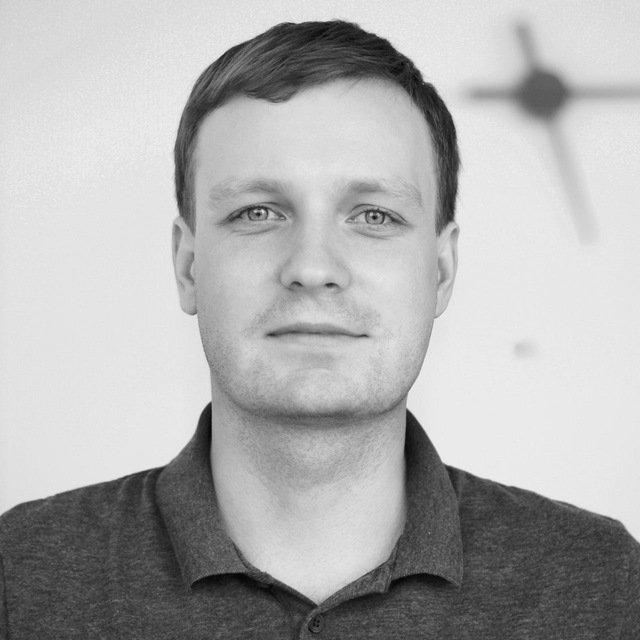 Станислав Матвиенко